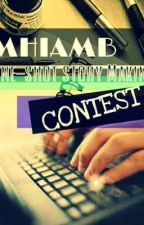 MHIAMB One Shot Story Making Contest by YanaJin