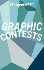 Graphic Contests by ProjectMeet