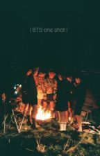 | BTS one shot | by svnfloweers
