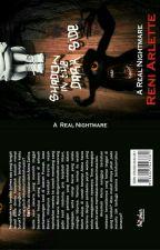 Shadows In The Dark Side by reniarlette