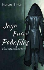 Jogo de pedófilos by Marcos_Silvaa
