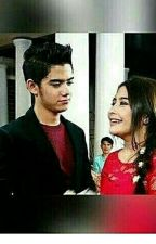 Mommy Prilly Dan Daddy Ali by Kimjeje_