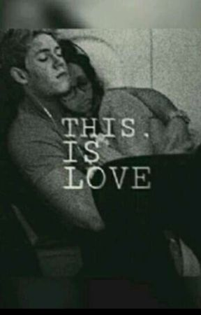 This Is Love Niall Horan And Jade Thirlwall Fanfiction by ShanClarion