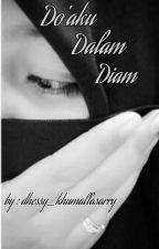 Do'aku Dalam Diam  by DhessyKhomallasarry