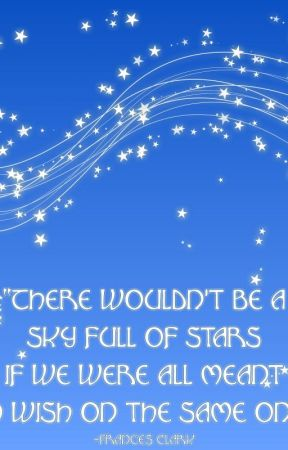My stars in the sky...♂♂ by MEGG546
