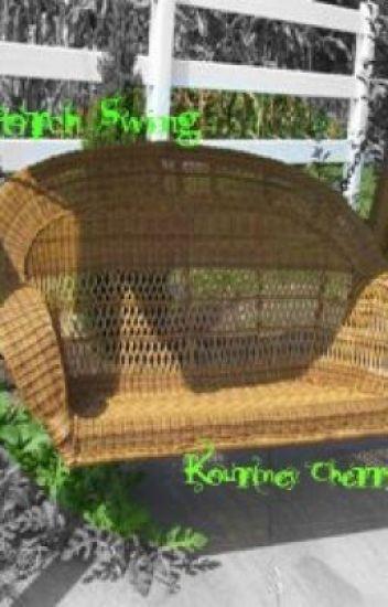 Porch Swing (poem)