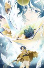 Top những câu nói hay lượm lặt trong các bộ Anime/Tiểu thuyết/Manga by celestiafeitan