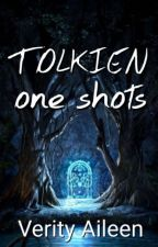Oneshots - LOTR, Silm, Tolkien in General by autumn_sunfire