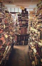 Neden Kitap? by AsyaDemirkol_1907