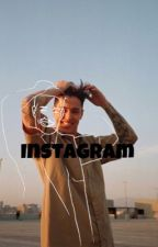 Instagram ft. Derek Luh ✔️ by -QueenMaloley