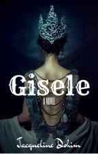 Gisele (GirlxGirl) (Futanari) (COMPLETED) by JacquelineDohim