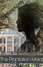Life in Hazelwood ✔️ by CarolinaMandy