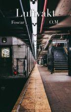 Luftvakt O.M Foscar by Noveller_0110