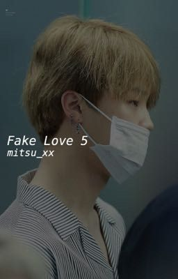Fake Love 5 Jimin Bts 3 Gonna Be A Dad Wattpad