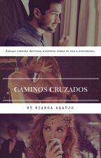 Caminos Cruzados - AyA by bcraujo