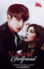 (c) Vampire Girlfriend by pinkykookie27