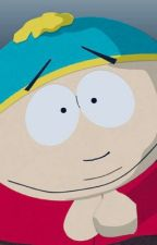Not Such a Bad Guy: Eric Cartman x Reader by sarcastic_penguin_77