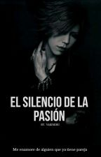 El Silencio De La Pasion [Aoi x Ruki]~ *Editando*  by yakimiru