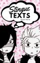 Stingue texts  by shyjacko_
