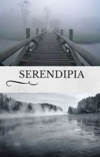 Serendipia ~ Camren by Jungleland_