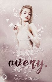 avery. || #wattys2016 ✓ by violadavis