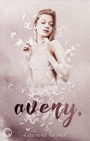 avery. | ✓