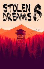 Stolen Dreams Ⅷ by Metato