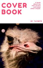 Coverbook by Taygete