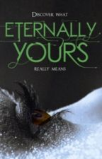 Eternally yours (Ricky Horror fanfic) by Violet_Horror_