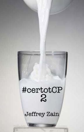 #certotCP 2 by mycreepyposta