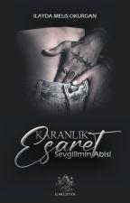 ÖLÜ KENT (+18) by ilmelistan