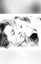 Love happens ♡ by Livexyourxdreams