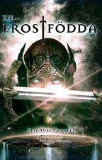 De Frostfödda by Steylan