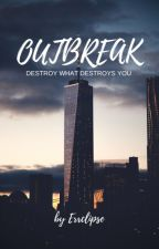 OUTBREAK by errclipse