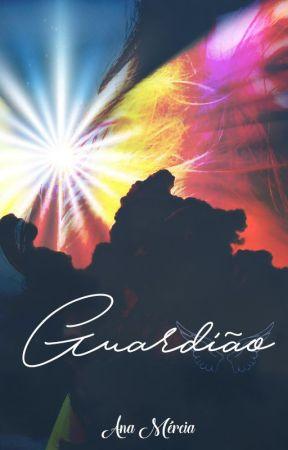 Guardião by anamerciap
