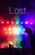 Lost {Cow Chop/ImmortalHD fic} by chocolate_hearts