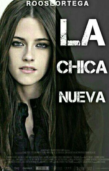 """""""La chica Nueva""""[Martin Garrix Y ______]"""