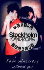 Stockholm Syndrome (Jalex) by PotatoYoghurt