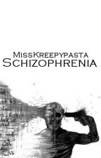 Schizophrenia ||Jeff the Killer|| by invisibletrix
