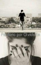 Perdona Por Olvidarte (Christopher Vélez) by GabriielaChaves
