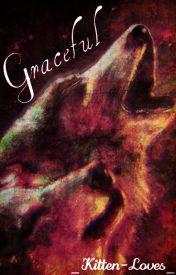 Graceful by BellaBoo232