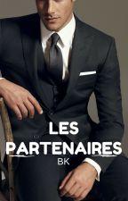 Les Partenaires by behtani