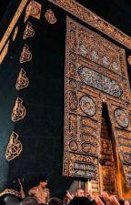 Rappels et Histoires Islamique by SOMBRELUXX