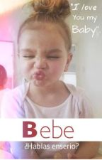 ¿Bebe? by SinMesias