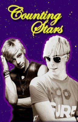 Counting stars (A Riker Lynch and Ross Lynch fanfic) - Wattpad