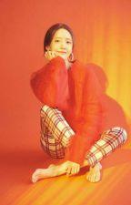Instagram [ Ikon X Red Velvet X Bts ] by pinkkmonsta