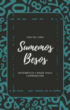 Sumemos Besos - Wigetta by UnaTalLuna