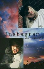 Instagram MoriMura by twangmarkson