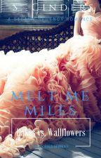 Melt Me Miles by cinders75