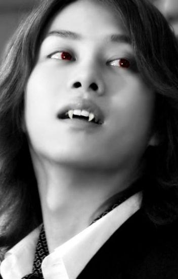 Demon King : Kim Heechul ( One Shot Smut) - Jimin Hope - Wattpad